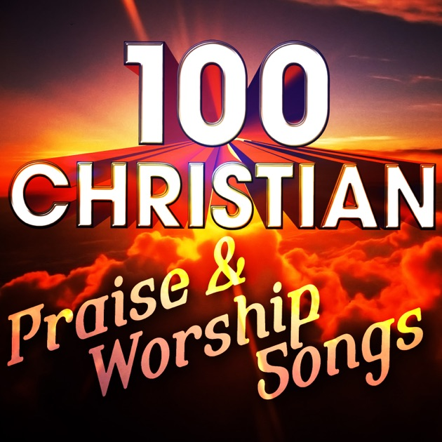 5 Bands Reinventing Praise and Worship Music for the Next ...