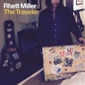 Rhett Miller - Most in the Summertime (feat. Black Prairie)