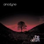 Anodyne - Breathing Smoke