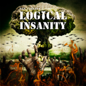 Episode 42  (Blitz) Logical Insanity-Dan Carlin