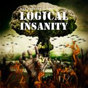 Episode 42 - (Blitz) Logical Insanity - Dan Carlin - Dan Carlin