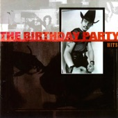 The Birthday Party - Zoo Music Girl