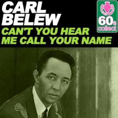 Can't You Hear Me Call Your Name (Remastered)