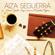 Aiza Seguerra - Araw Gabi Mga Awit Ni Maestro Ryan