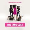Duncan Blickenstaff - The True Cost Main Titles artwork
