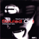 Souled Out - Panjabi MC