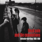 Lloyd Cole and the Commotions - Old Hats