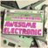 Various Artists - Awesome Electronic
