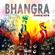 Bhangra Dance Hits - Various Artists