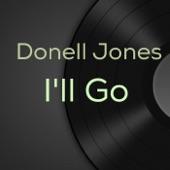 Donell Jones - I'll Go