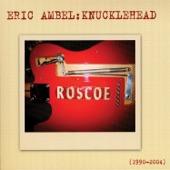Eric Ambel - Judas Kiss