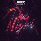 The Night (feat. Johnning)