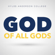 God Is There (feat. Grace and Truth) - Hyles-Anderson College