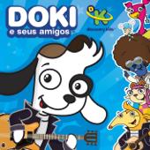 Doki e Seus Amigos (Portuguese Version)