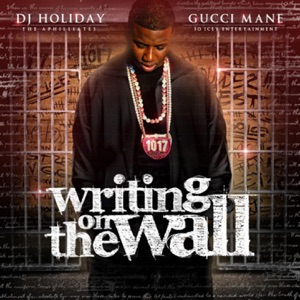 Writing on the Wall Mp3 Download