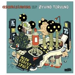 Neon Forest Space – asamisimasa plays the music of Øyvind Torvund