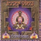 Inner View (Third Man)