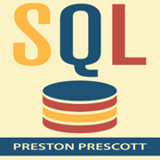 Download SQL for Beginners: Learn the Structured Query Language for the Most Popular Databases including Microsoft SQL Server, MySQL, MariaDB, PostgreSQL, And Oracle (Unabridged) Audio Book