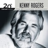 20th Century Masters - The Millennium Collection: The Best Of, Kenny Rogers
