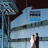 Some Great Reward (Remastered Deluxe), Depeche Mode