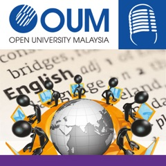 (Podcast) English for Workplace Communication
