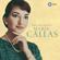 Carmen: L'amour est un oiseau rebelle (Habanera) - Georges Prêtre, Orchestre National de la Radiodiffusion Francaise & Maria Callas