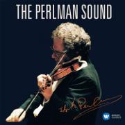 The Perlman Sound - Itzhak Perlman - Itzhak Perlman