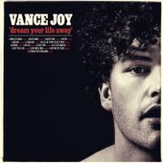 Riptide - Vance Joy - Vance Joy