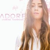 Adore - Single