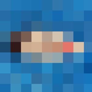 Complètement Fou (Remix) [EP]