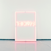 I like it when you sleep, for you are so beautiful yet so unaware of it - The 1975