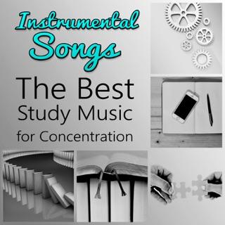 Exam Study Piano Music Guys on Apple Music