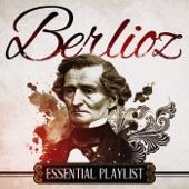 London Symphony Orchestra - Berlioz: Symphonie fantastique, Op.14 - 4. Marche au supplice (Allegretto non troppo)