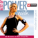 Power Music Workout - Best of Power - Walking Workout (60 Minute Non-Stop Workout Mix) [128-134 BPM]