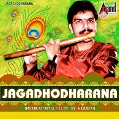 Jagadhodharana