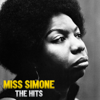 Miss Simone: The Hits - Nina Simone