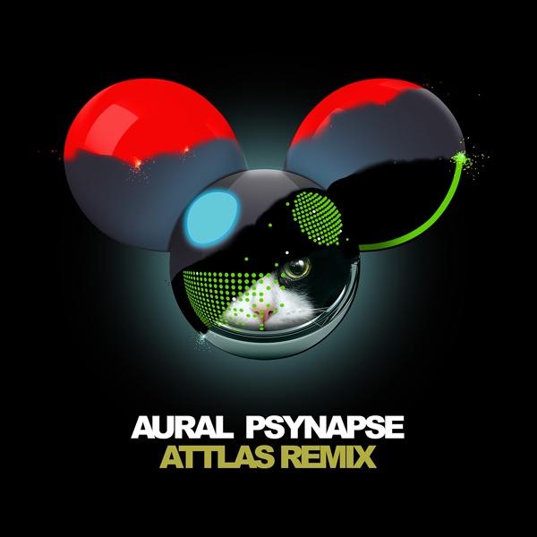 Aural Psynapse (ATTLAS Remix) - Single