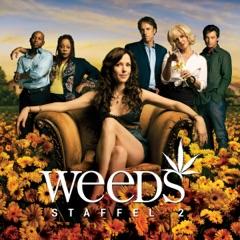 Weeds, Staffel 2