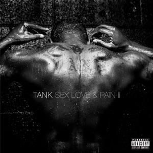 Sex Love & Pain II Mp3 Download