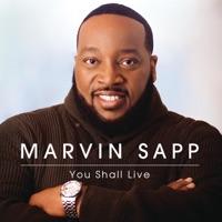 Marvin Sapp - You Shall Live