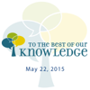 Jim Fleming - To the Best of Our Knowledge: Life, Art, And Therapy  artwork