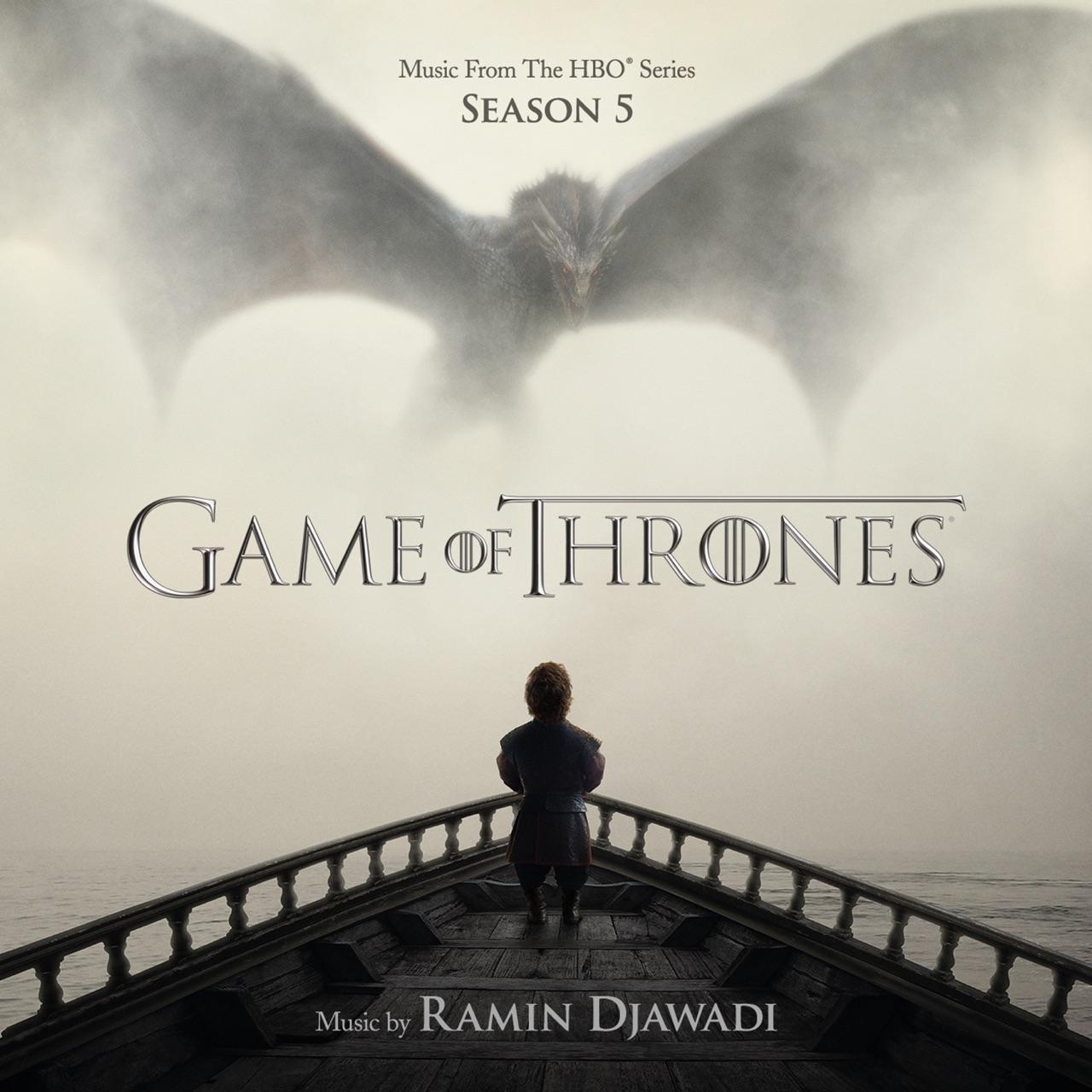 Игра престолов саундтрек mp3 скачать бесплатно