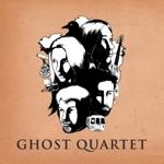 Ghost Quartet - Starchild