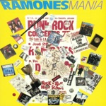 Ramones - Somebody Put Something In My Drink