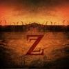 Z - EP