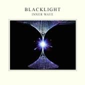 Inner Wave - Blacklight