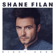 Shane Filan - Right Here