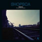 Tosca - Harry Dean (Mato Version)