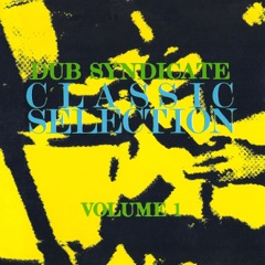 Classic Selection, Vol. 1