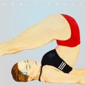 Men I Trust - Curious Fish (feat. Emmanuelle)